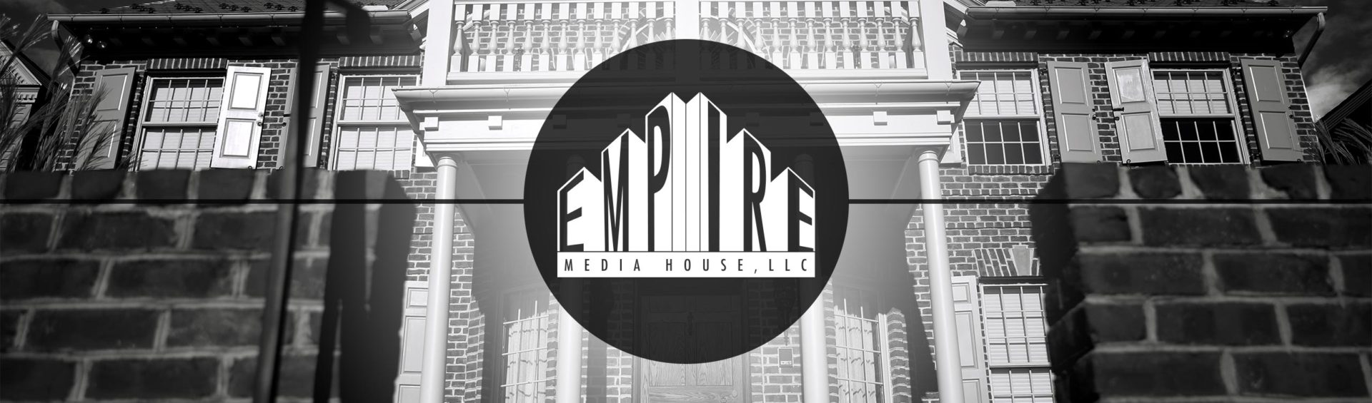 What is Empire Media House?
